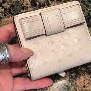 Cute Kate space wallet
